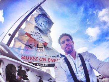 L'Everest des Mers le Vendée Globe 2016 - Page 3 567593avarieaborddeinitiativescoeurr360360
