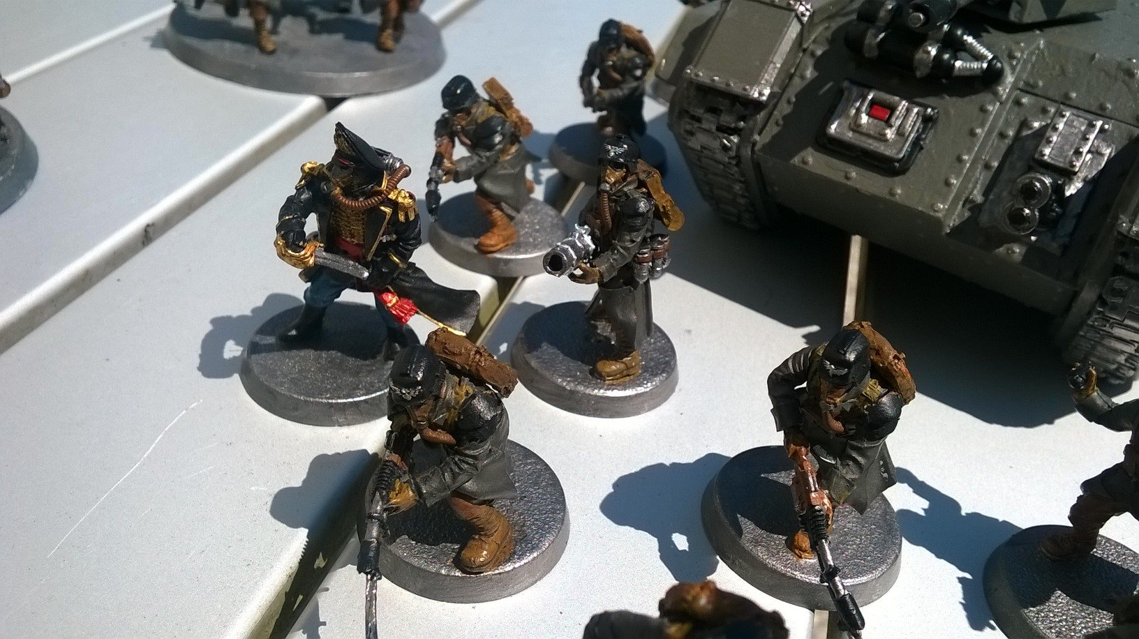 Death Korps of Krieg de Nico. ! 567764WP20140727069