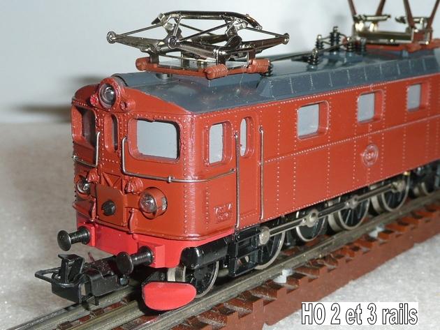 Les machines D/Da/Dm/Dm3 (base 1C1) des chemins de fer suèdois (SJ) 567778Mrklin3018ELokGS800ASEADaSJ1R