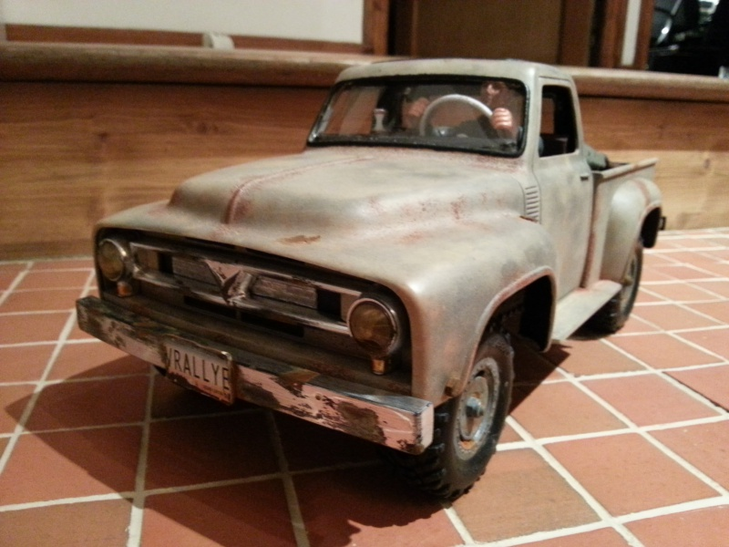 Ford 100 scale - Page 2 56778120150507000733