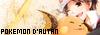 Pokémon d'Antan 56785110035