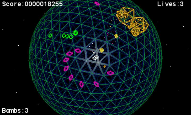 Super Geometry Dust 567961sgd3
