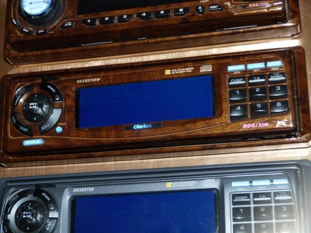 McIntosh MX4000, l'Excellence.... 567962P1080616