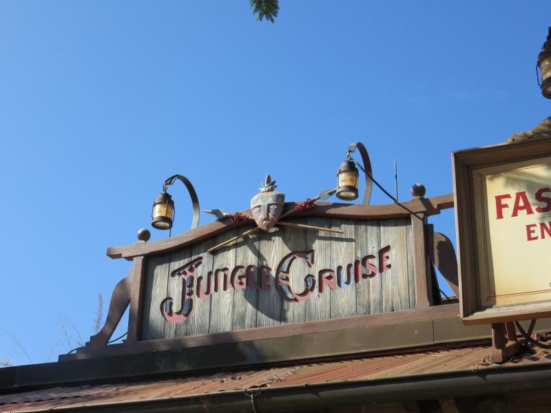 Walt Disney World + Universal Studios + Sea World + Busch Gardens Summer 2014 - Page 4 567981IMG0804
