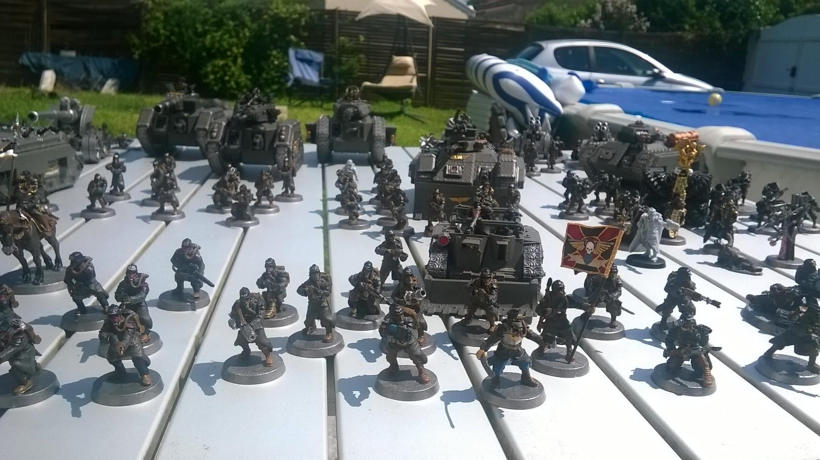 Death Korps of Krieg de Nico. ! 568011WP20140727037