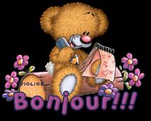 Chez Violine - Page 6 568033CreachouBlinkie659