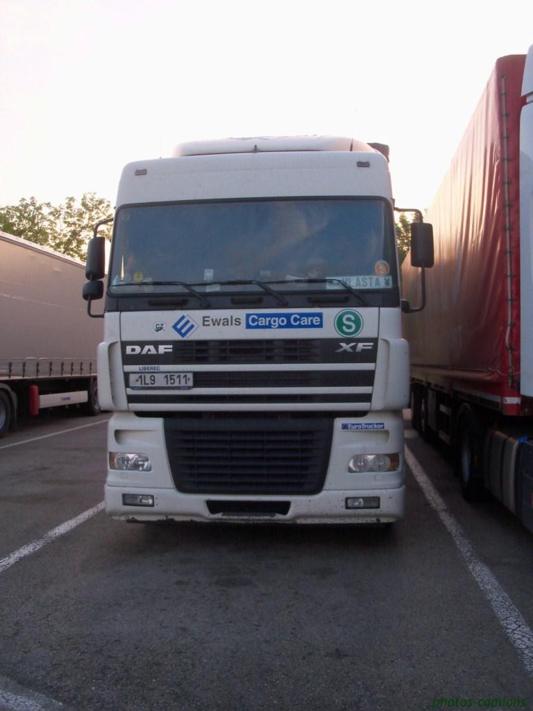Ewals Cargo Care (Tegelen) 568267photoscamions3V1157