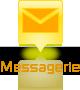 Les infos à connaitre (Groupes, Rangs, Accès spéciaux, messagerie etc) 568285messagerie