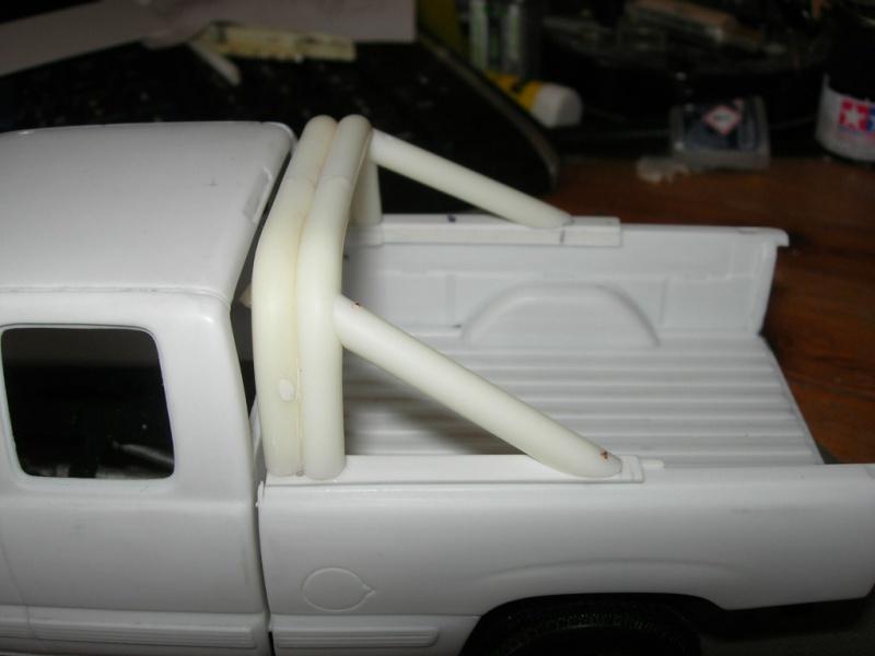 """Chevy Silverado'99 """"off road look"""" 568323DSCN9857"""