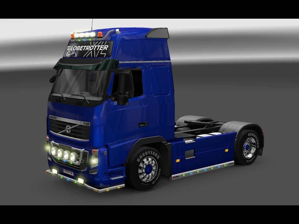 ETS2 - On the road 4 et extension Russie - Page 4 568908ets200005