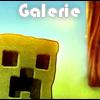 [Créations diverses] La galerie de Cyclone 5692682