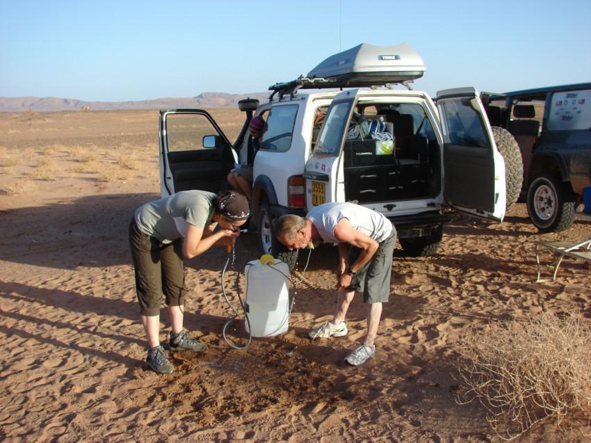 retour maroc 2012 - Page 2 569369116