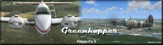 Ice Pilots 569621Banniererikoo2