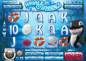 whale-o-winnings-jeu-rival-gaming