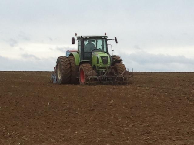 semis de blé 2013-2014 - Page 5 570017WP000441