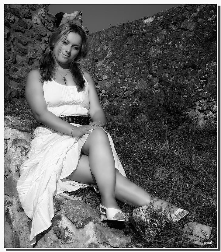 Belle Isabelle 570402DSC4041nb