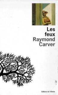 Couvertures d'Edward Hopper ! 57041111LesfeuxRaymondCarver