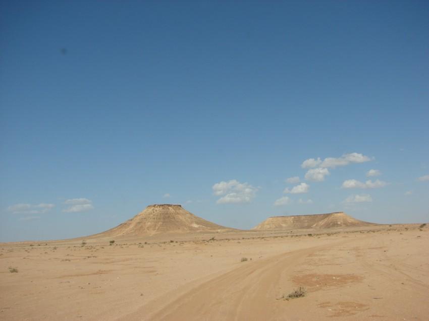 retour maroc 2012 - Page 2 570531105