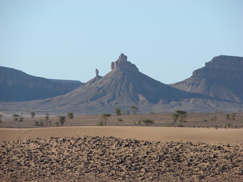 retour maroc 2012 - Page 2 570611130