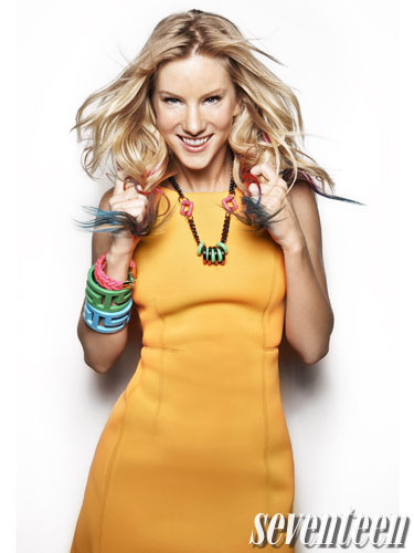 Photoshoots Heather Morris - Page 2 570678002