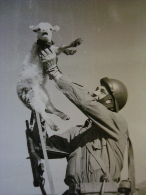 Le Bataillon de Choc 1943/1963. Photos. 570865Corse5