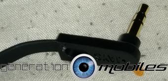 [MOBILEFUN.FR] Test des écouteurs noir a-Jays One Heavy Bass Impact 570983IMG20131113201200