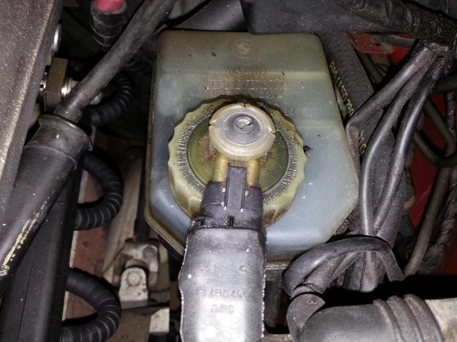 fuite frein  57110120170226110240