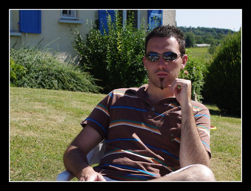 Le Pinky en balade dans la Loire 571249IMGP91042redim