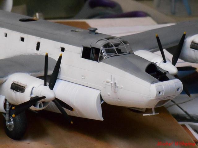 Avro  Shackleton MR .mk2 - Page 2 571392DSCN9545Copier