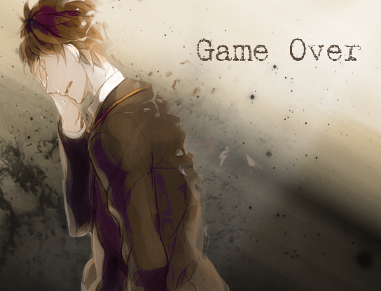 Game Over (by GWOO) 571436GOlarme