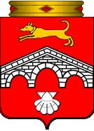 [Seigneurie de Poudenx] Labastide de Pont la Reine 571479labastide134