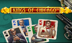 king-of-chicago