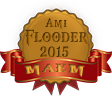 Ami flooder