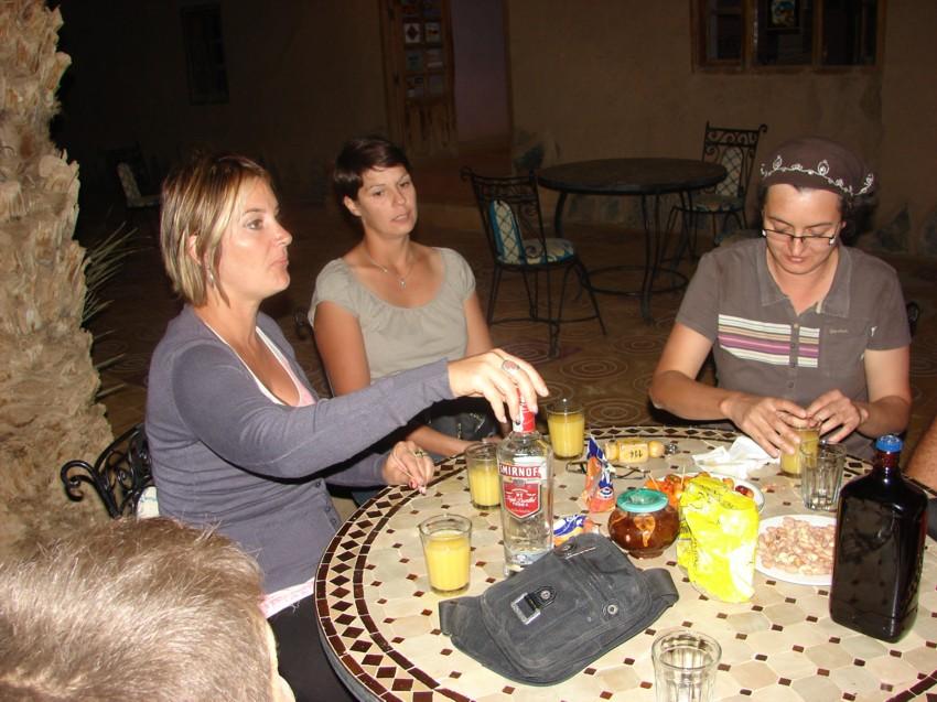 retour maroc 2012 - Page 2 572232184