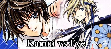 Demi-finale 2 : Kamui Shirô vs Fye.D.Flowright 572587KamuivsFye
