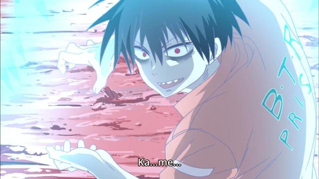 [2.0] Caméos et clins d'oeil dans les anime et mangas!  - Page 6 572679HorribleSubsBloodLad06720pmkvsnapshot121420130812211612