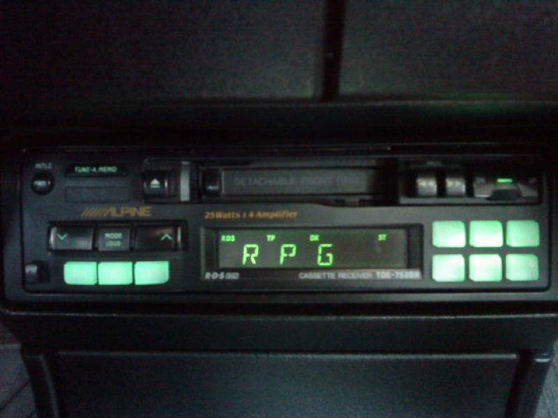 Le Topic des instalions audio dans vos Peugeot 572980DSC00238
