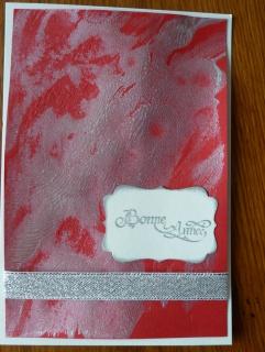 roseline - 4 janv -  des cartes 573447P1080916