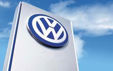 Les livraisons de la marque Volkswagen progressent en mars 573668defaultvp