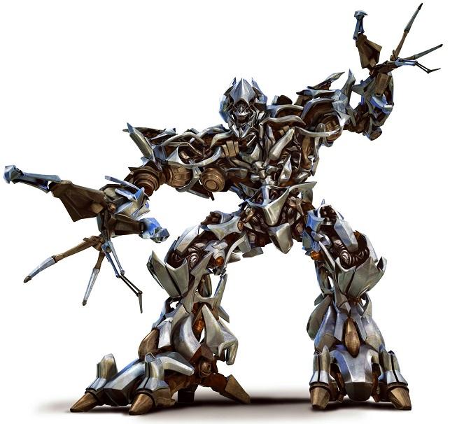Concept Art des Transformers dans les Films Transformers - Page 3 57393212878562134534f47309fomegatron