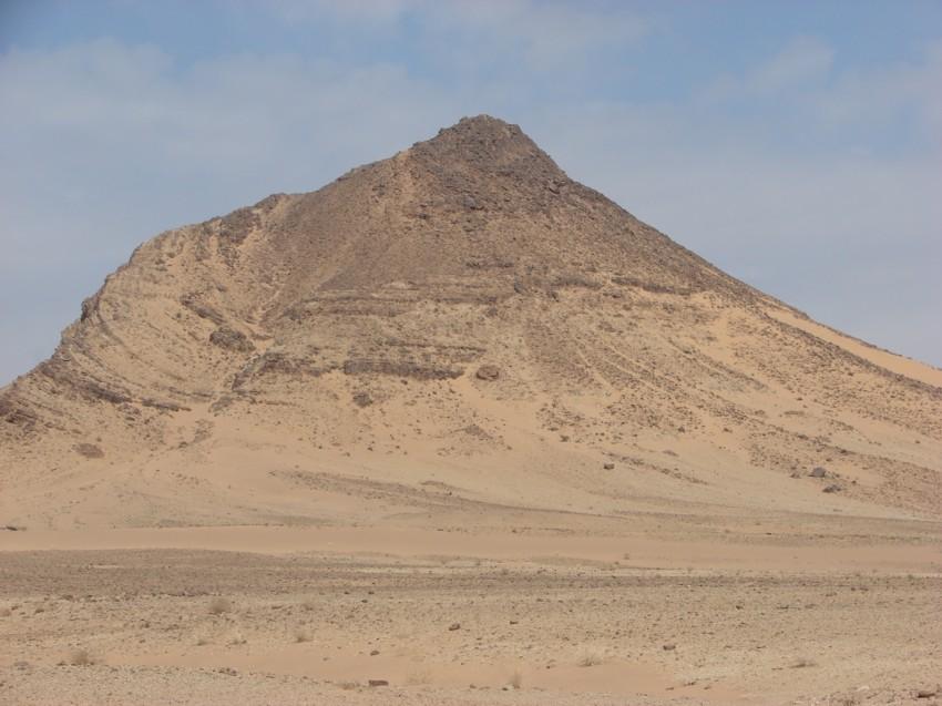 Le Grand Sud du Maroc - II 573991153