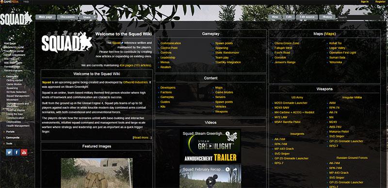 SQUAD - Page 2 574020squadwiki