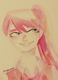 Chisato Sayashi