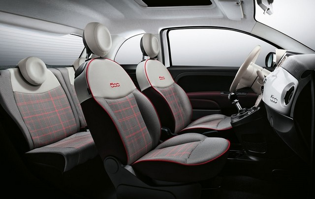 Nouvelle Fiat 500 574911150703FIATNuova50040