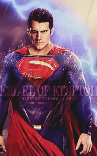 Clark J. Kent