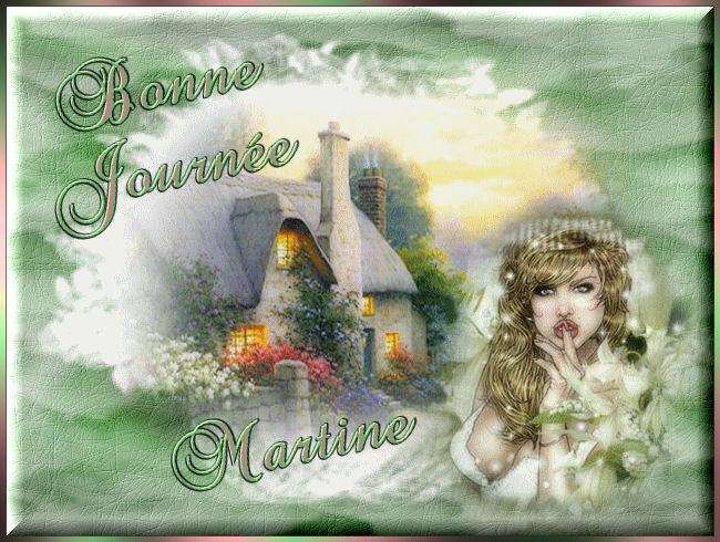 BONNE JOURNÉE DE LUNDI 575532JEUNEFEMMECHUT