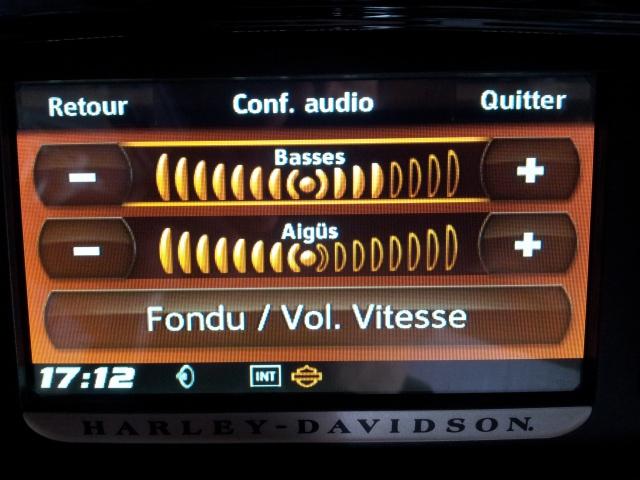 petit problème audio 57559720150604171231