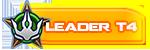Leader T4
