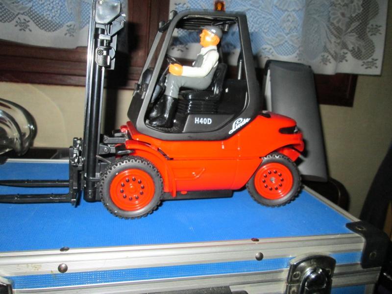chariot clark 575998IMG1908