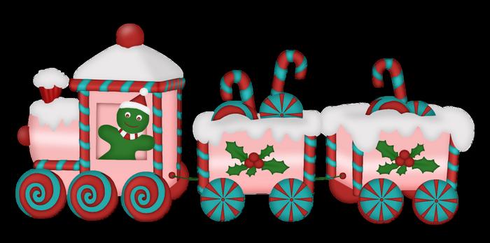 Atelier numéro 8 : divers Noël 57606903e658fd